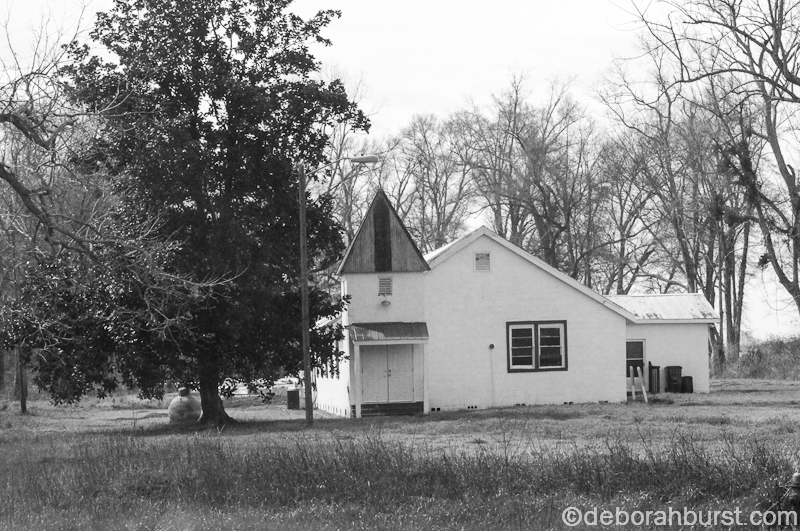 b&w old church watermark_